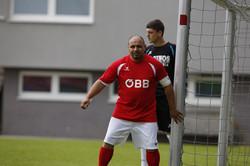 FB Linz 2016 (52)