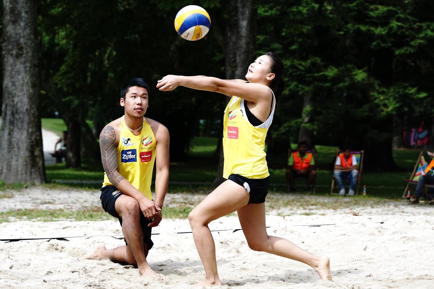20160904_FMT_SSAS_ Vollyball_KJ (1) (Copy)