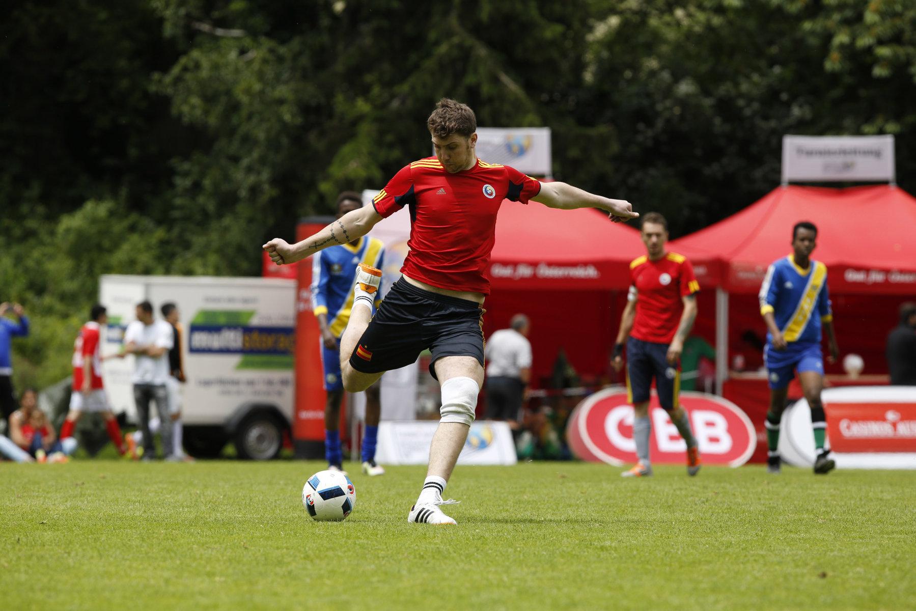 FB Linz 2016 (45)