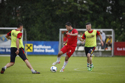 FB Linz 2016 (66)