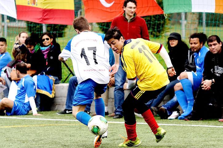 Sportwelt-Salzburg_Wien 2016 (44) (Copy)