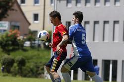 FB Linz 2016 (36)