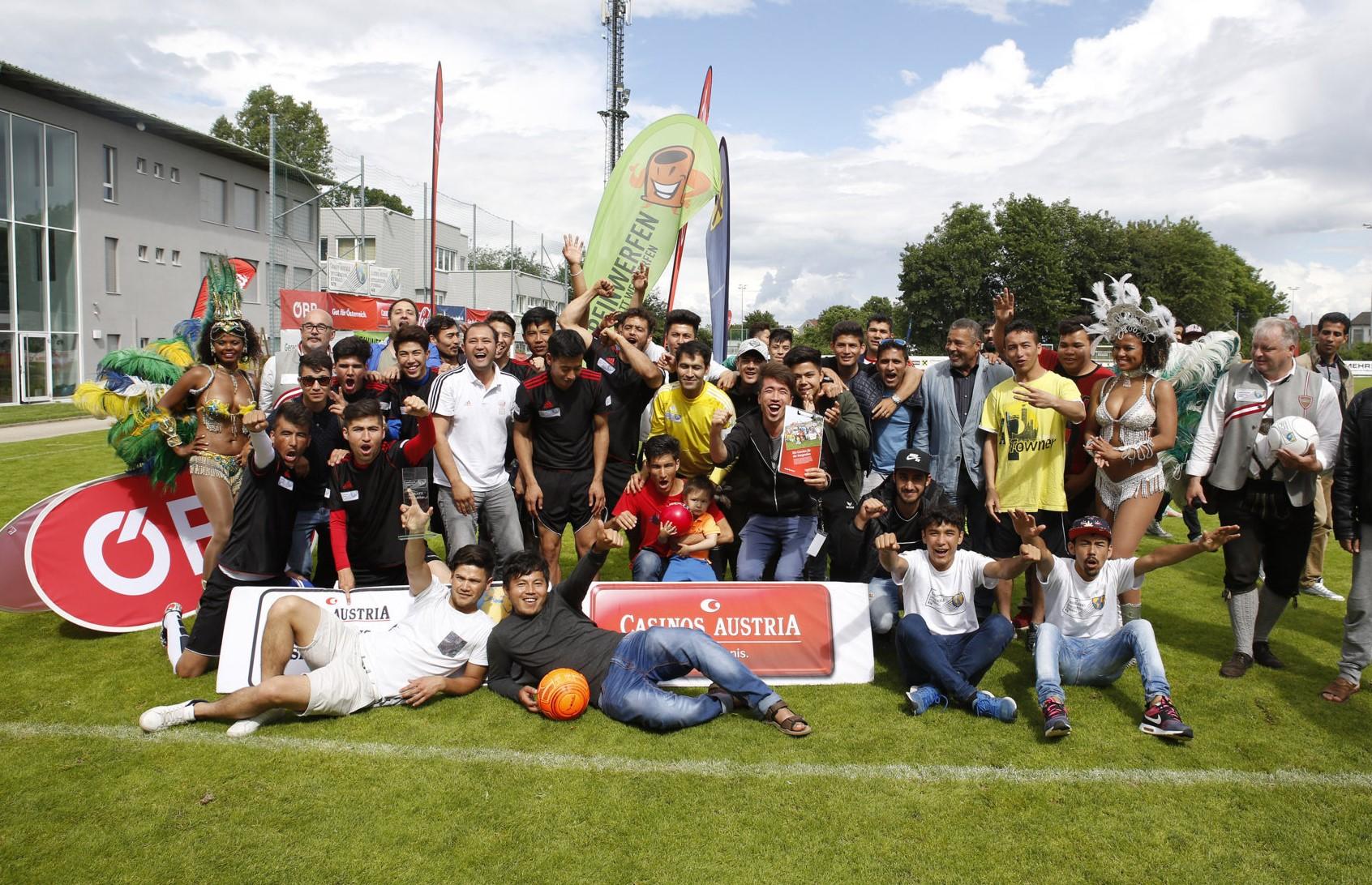 FB Linz 2016 (10)