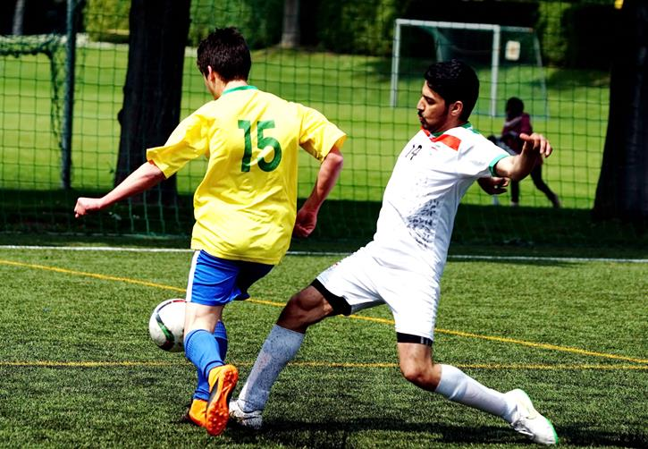 Sportwelt-Salzburg_Wien 2016 (69) (Copy)