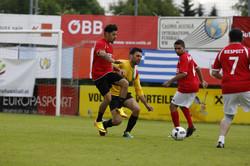 FB Linz 2016 (73)