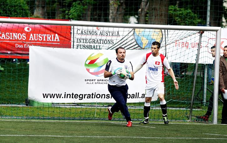 Sportwelt-Salzburg_Wien 2016 (90) (Copy)