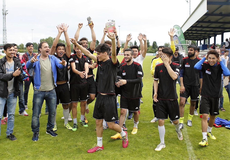 FB Linz 2016 (12)