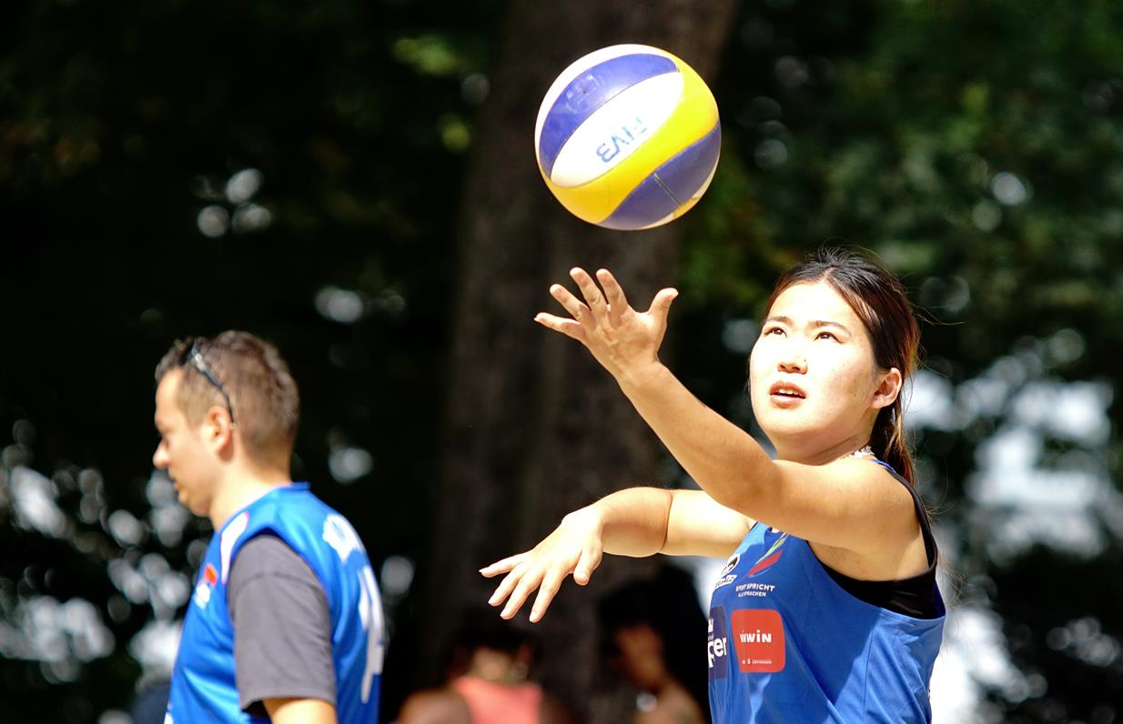 20160904_FMT_SSAS_ Vollyball_KJ (21) (Copy)