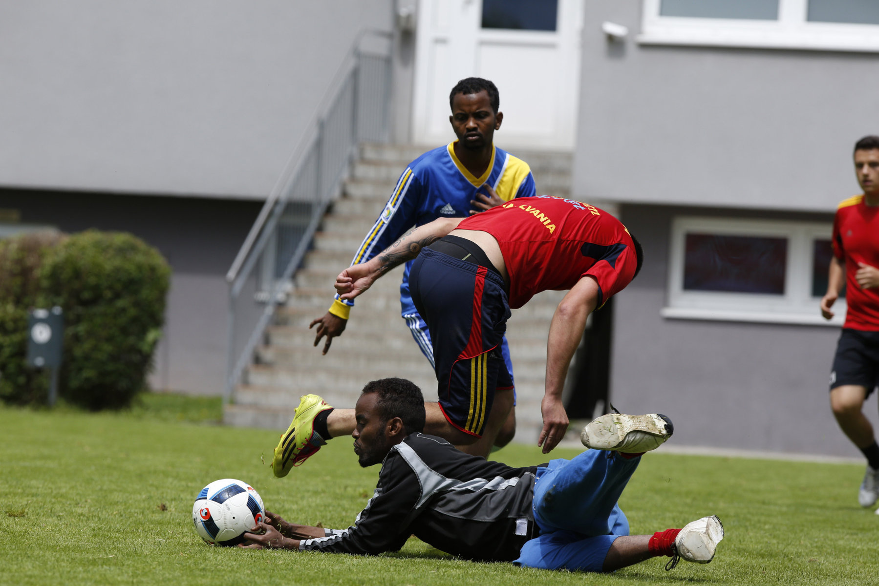 FB Linz 2016 (43)
