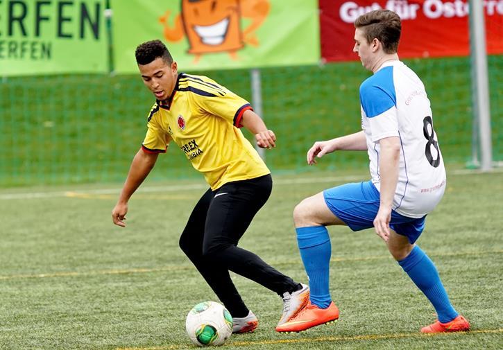 Sportwelt-Salzburg_Wien 2016 (45) (Copy)