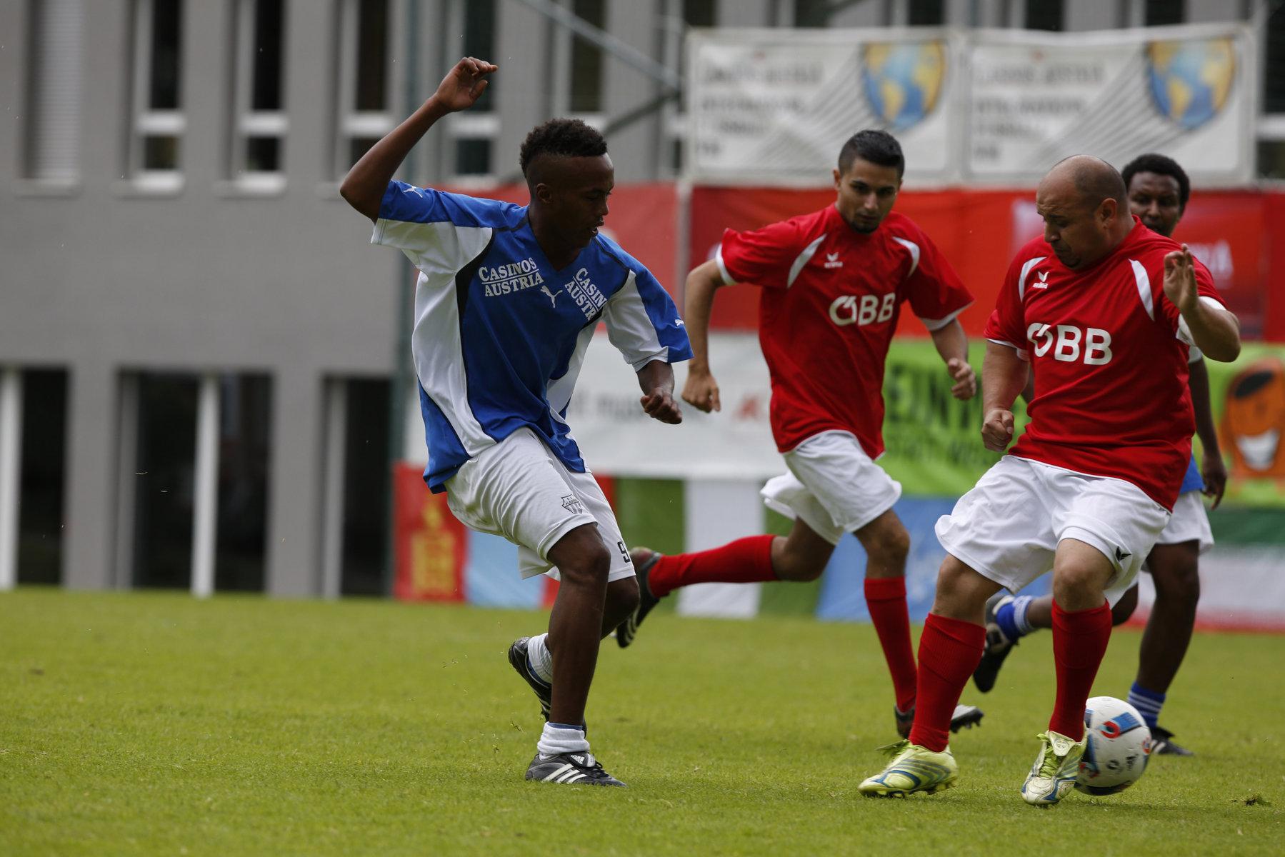 FB Linz 2016 (47)