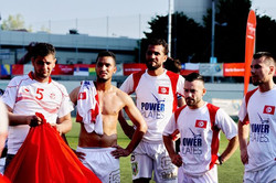 Sportwelt-Salzburg_Wien 2016 (66) (Copy)