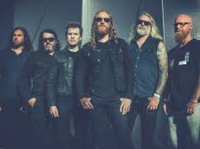 """DARK TRANQUILLITY ALBUM """"MOMENT"""" OUT NOW UNDER CENTURY MEDIA RECORDS"""