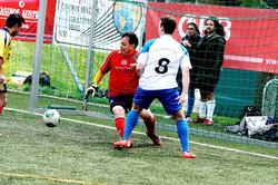 Sportwelt-Salzburg_Wien 2016 (54) (Copy)