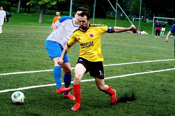 Sportwelt-Salzburg_Wien 2016 (42) (Copy)