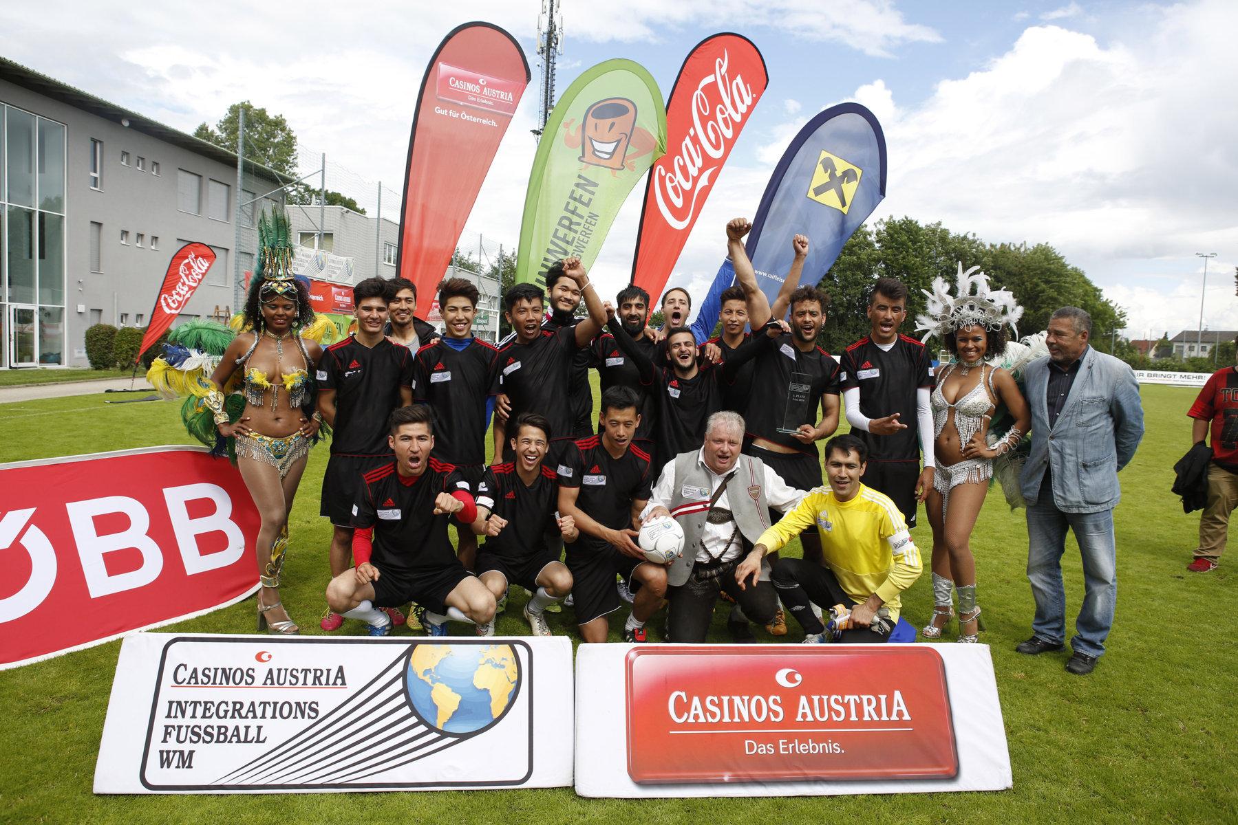 FB Linz 2016 (11)