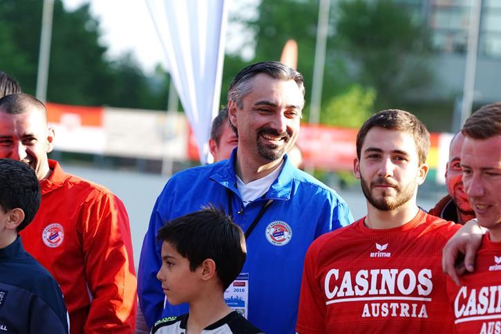 Sportwelt-Salzburg_Wien 2016 (74) (Copy)