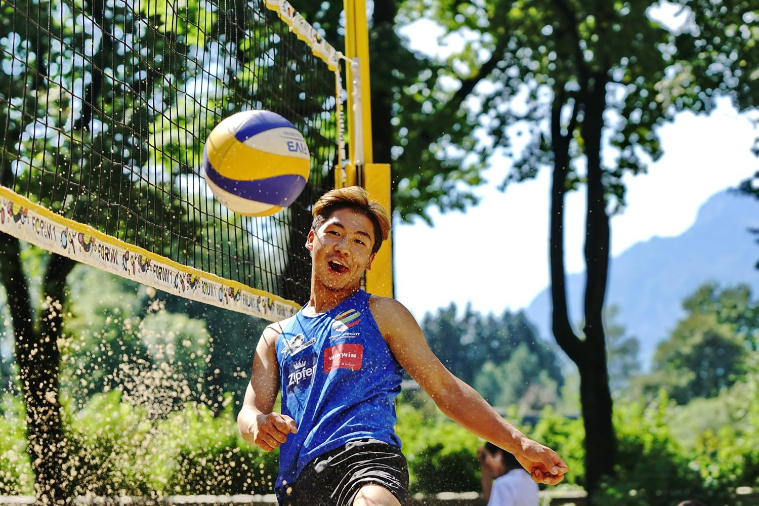 20160904_FMT_SSAS_ Vollyball_KJ (2) (Copy)
