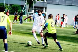 Sportwelt-Salzburg_Wien 2016 (95) (Copy)