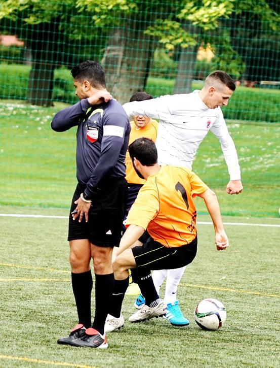 Sportwelt-Salzburg_Wien 2016 (47) (Copy)