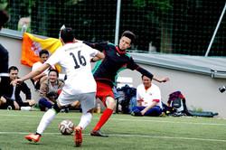 Sportwelt-Salzburg_Wien 2016 (35) (Copy)