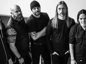SORCERER has confirmed their apperance at Sweden Rock Festival 2021