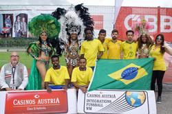 Brasilien (FILEminimizer)