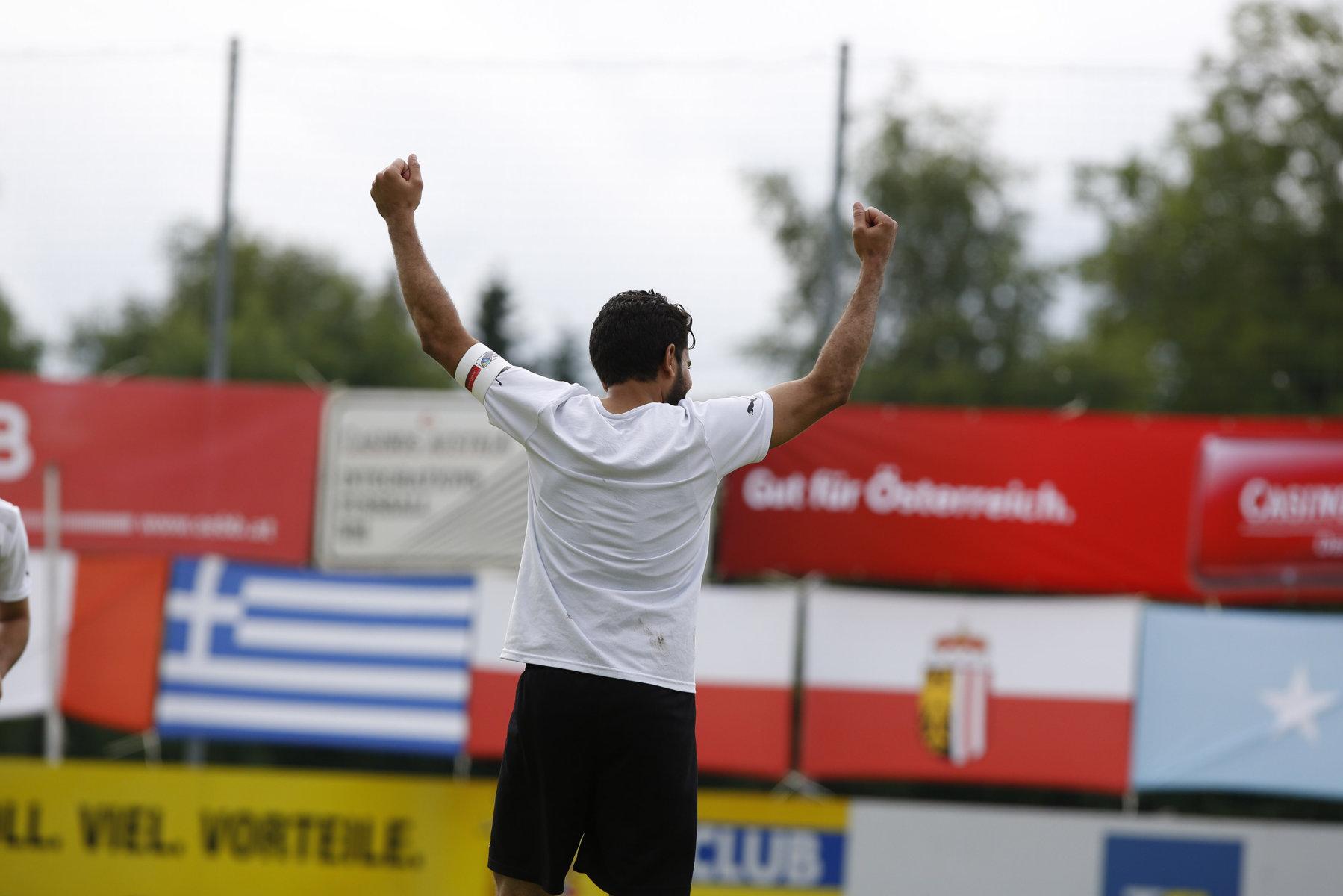 FB Linz 2016 (2)