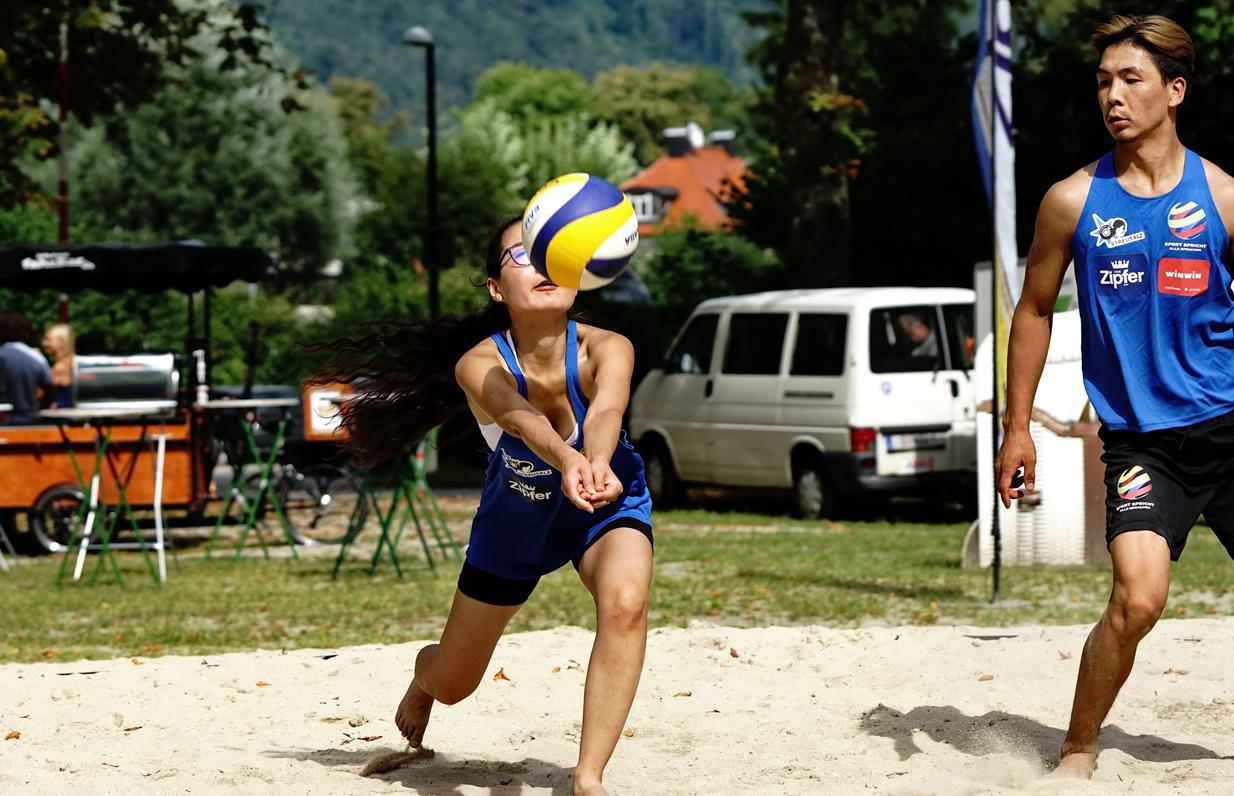 20160904_FMT_SSAS_ Vollyball_KJ (45) (Copy)