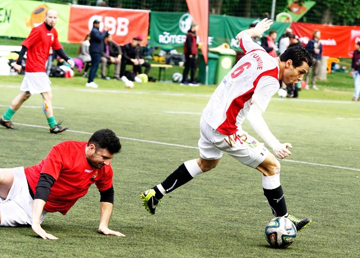 Sportwelt-Salzburg_Wien 2016 (85) (Copy)