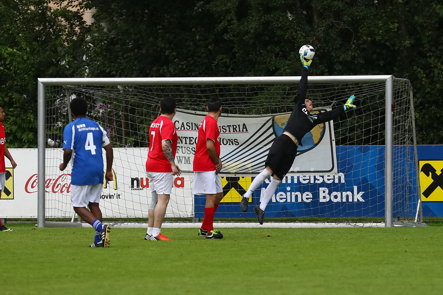 FMT Linz 2016 (2)