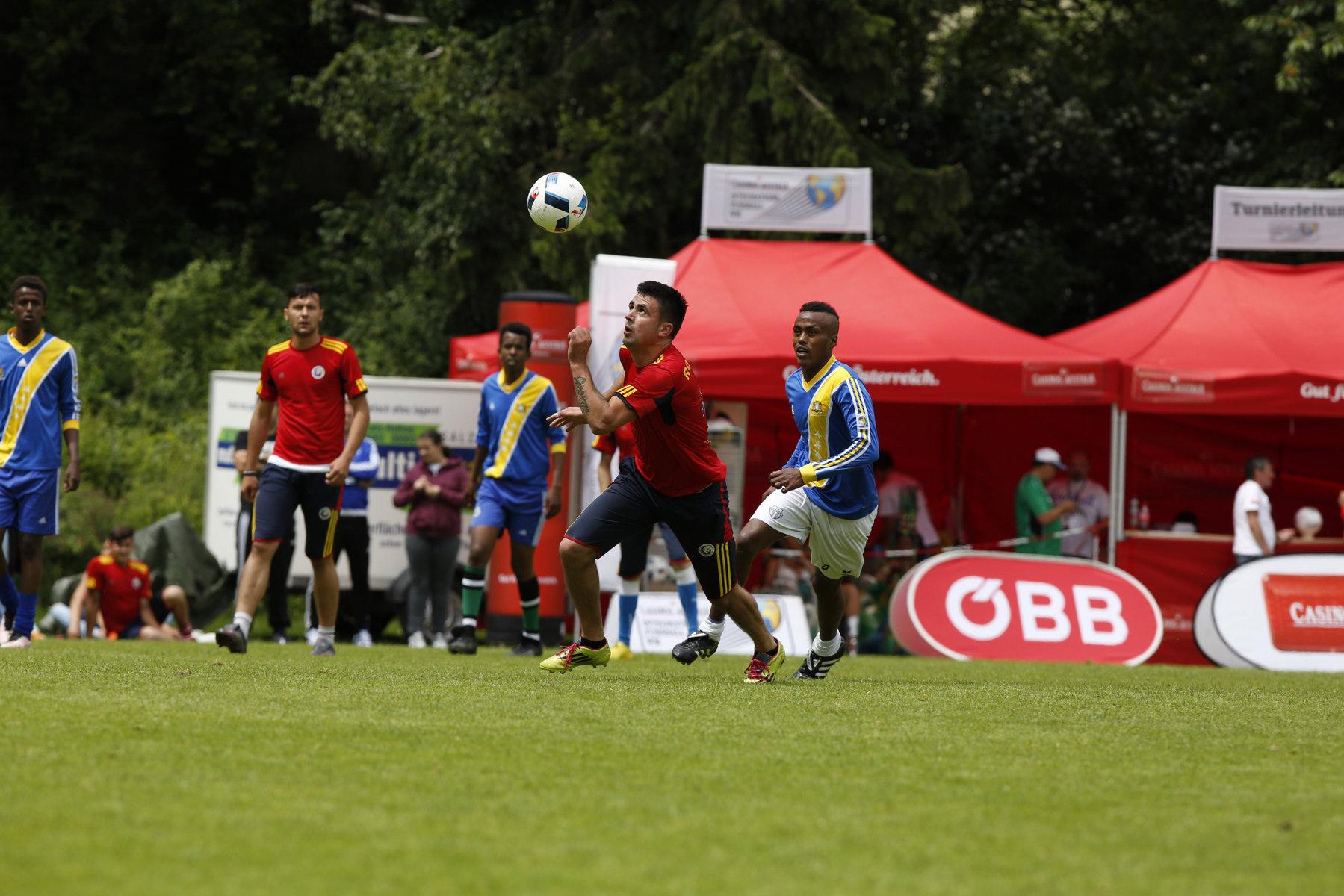 FB Linz 2016 (42)
