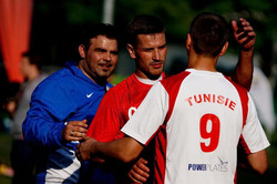 Sportwelt-Salzburg_Wien 2016 (64) (Copy)