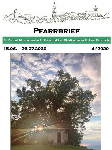PFBR 20.04.jpg