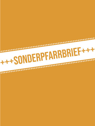 PFBR 20.02 Sonderpfarrbrief_01_20_Waldki