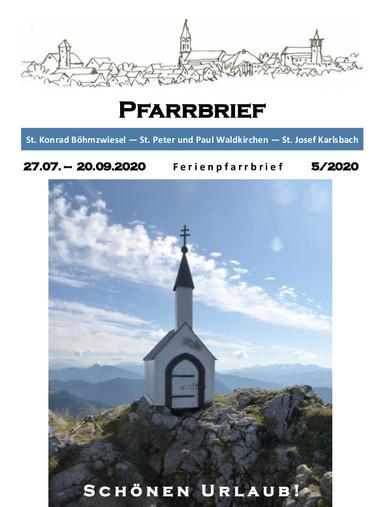 PFBR 20.05.jpg
