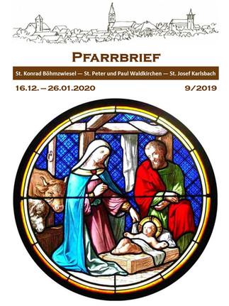 PFBR 19.09.jpg