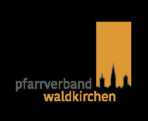 cropped-Logo_PV_WK.png