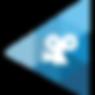 iconfinder_video_295864.png