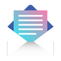 iconfinder_Email_2921810.png