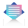iconfinder_Email_2921810.png
