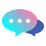 iconfinder_Discussion_2921796.png
