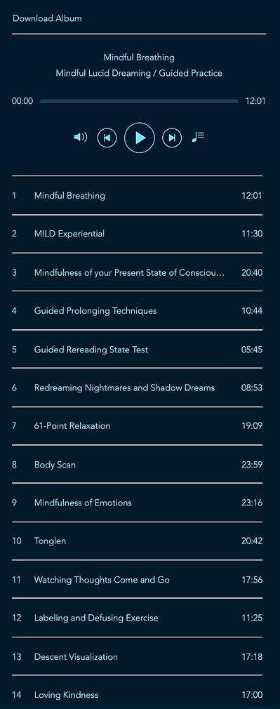 MLD Mp3 Screenshot.png