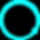Logo transparent background teal.PNG.png