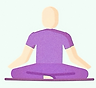 Meditate Flati icon.png