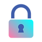 iconfinder_Privacy_2921800.png