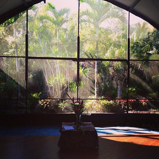 Kalani Meditation