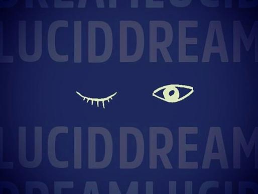 Improving Dreamsign Awareness