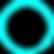 Logo transparent background teal.PNG