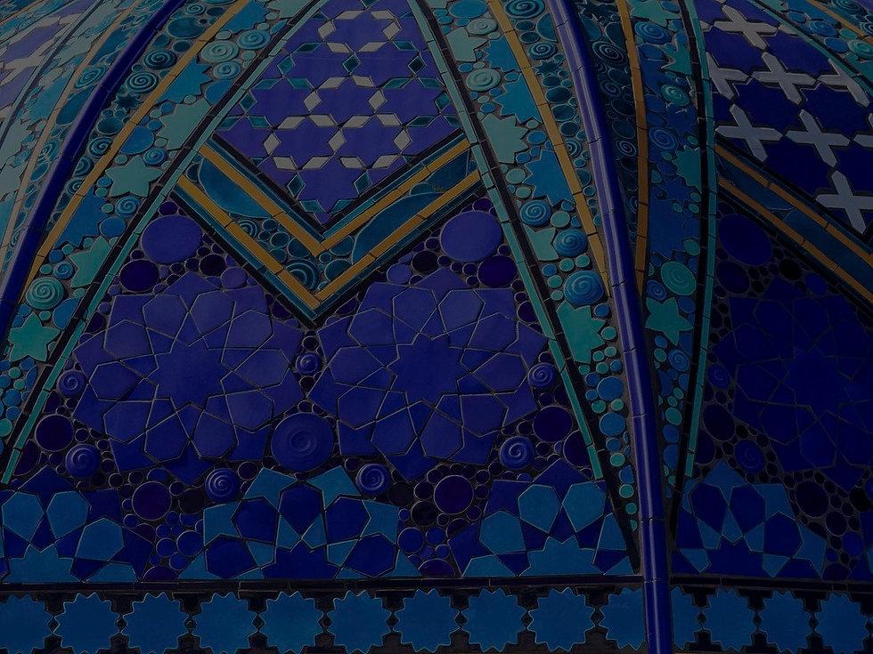 san diego mosaic_edited_darkened.jpg
